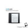 کتابخوان الکترونیکی Kindle Oasis