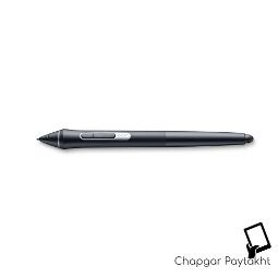 قلم نوری اینتوس پرو مدیوم