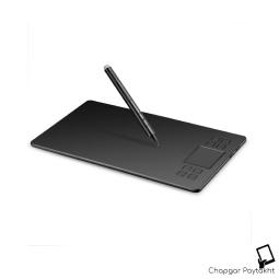قلم نوری ویک A50 Pro