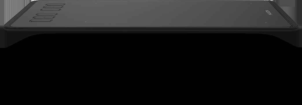 قلم نوری هویون 640p