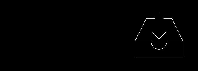 ایکس پی پن Star G960S plus